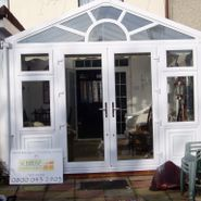 conservatory in essex, conservatories in essex, conservatories in london, double glazing in hertfordshire