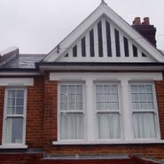 double glazing in hertfordshire, porches in essex, upvc doors in essex, window specialists in essex